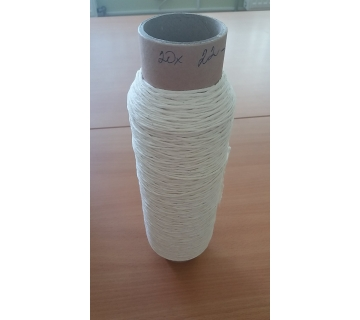 20*22 - 20*24 Candle wick